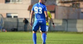 15. kolejka V ligi | GKS Dopiewo - Wiara Lecha 2:2 obrazek 64