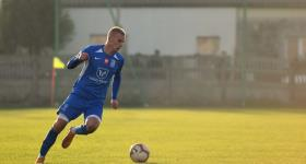 15. kolejka V ligi | GKS Dopiewo - Wiara Lecha 2:2 obrazek 42