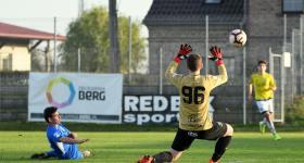 15. kolejka V ligi | GKS Dopiewo - Wiara Lecha 2:2 obrazek 45