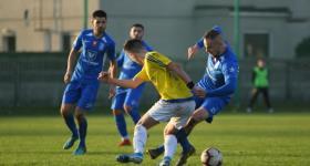 15. kolejka V ligi | GKS Dopiewo - Wiara Lecha 2:2 obrazek 60