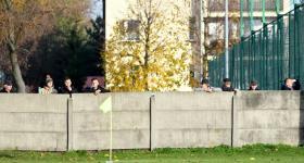 15. kolejka V ligi | GKS Dopiewo - Wiara Lecha 2:2 obrazek 30