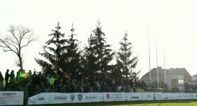 15. kolejka V ligi | GKS Dopiewo - Wiara Lecha 2:2 obrazek 41
