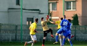 15. kolejka V ligi | GKS Dopiewo - Wiara Lecha 2:2 obrazek 52