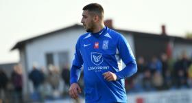 15. kolejka V ligi | GKS Dopiewo - Wiara Lecha 2:2 obrazek 35