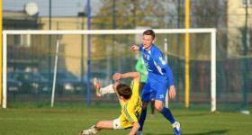 15. kolejka V ligi | GKS Dopiewo - Wiara Lecha 2:2 obrazek 47