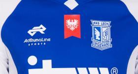 AdRunaLine Sports nowym partnerem technicznym