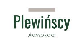 Plewińscy Adwokaci partnerem dnia meczowego