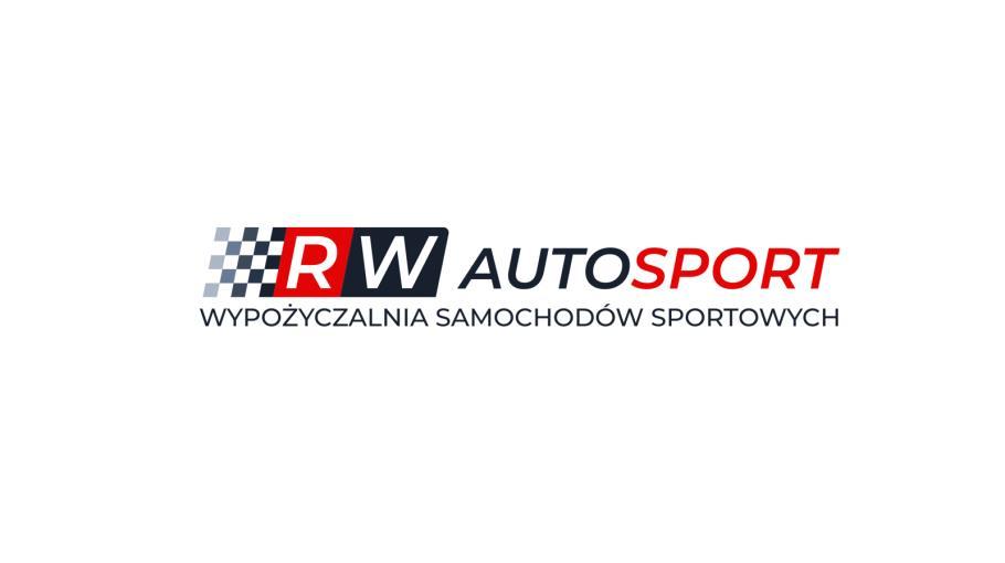 RWAutosport partnerem dnia meczowego