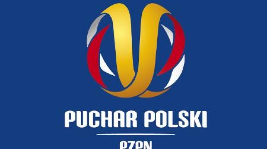 Puchar Polski - I runda