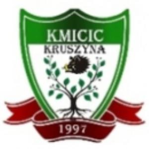 Herb klubu Kmicic Kruszyna