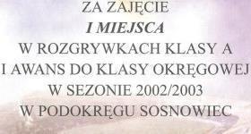 Historia Błękitnych cz.2 obrazek 5