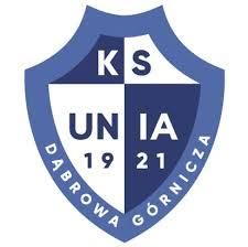Herb klubu Unia Strzemieszyce