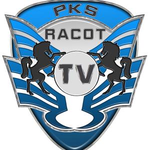 Herb klubu PKS Racot