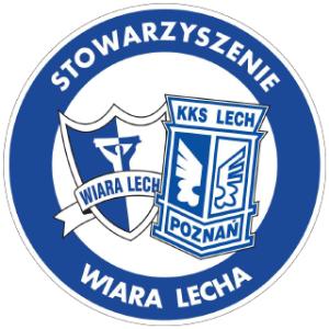 Herb klubu DWL Poznań