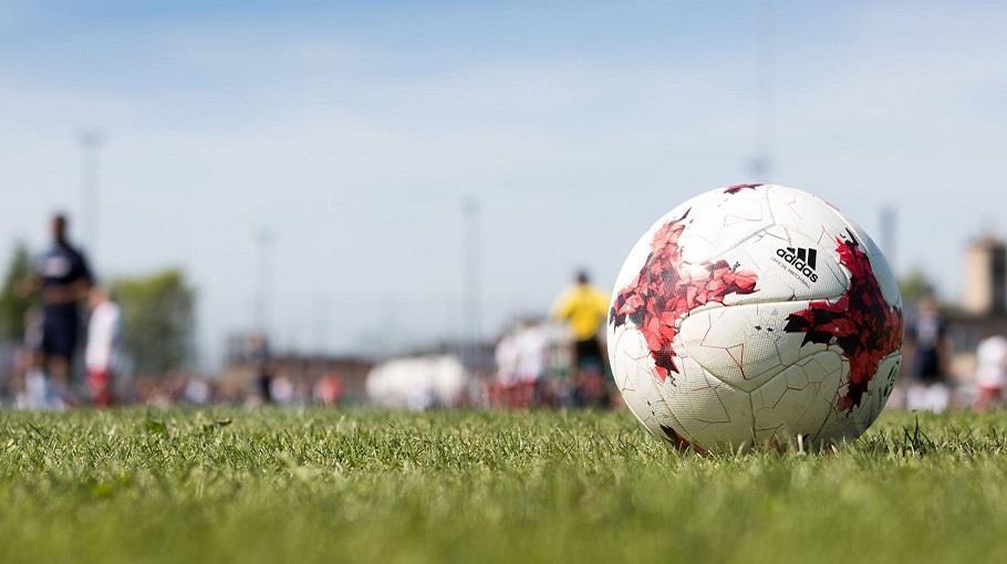 Sezon 2019/2020 w 5 lidze
