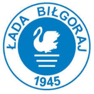 Herb klubu OSiR Biłgoraj