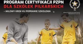 Unia Hrubieszów z certyfikatem PZPN!