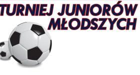 Halowy Turniej Juniorów Młodszych w Hrubieszowie