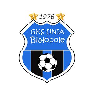 Herb klubu Unia Białopole