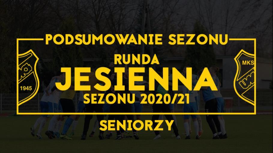 Unia Hrubieszów w liczbach.
