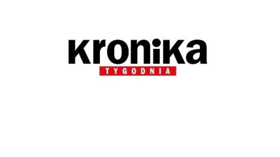 """Rusza Piłkarski Plebiscyt """"Kroniki Tygodnia"""""""