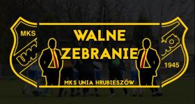 Wybrano nowy zarząd Unii Hrubieszów.