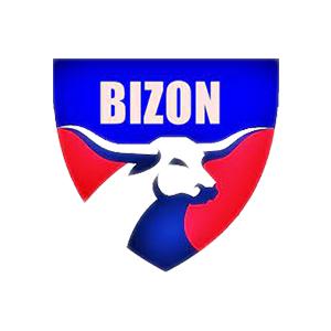 Herb klubu Bizon Jeleniec