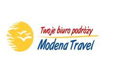 Modena Travel nowym sponsorem Unii Hrubieszów!