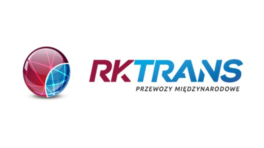 RKTRANS dołącza do grona sponsorów Unii Hrubieszów