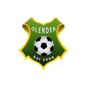 Herb klubu Olender Sól