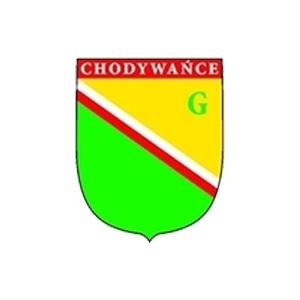 Herb klubu Graf Chodywańce