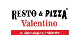 Pizza Valentino dołącza do grona partnerów Unii!