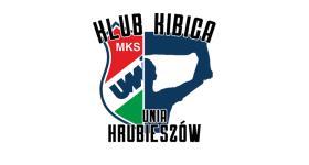 Klub Kibica Unii Hrubieszów również Nas wspiera!