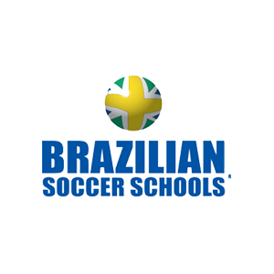 Herb klubu Brazylijskie Szkółki Piłkarskie Lublin