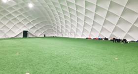 Obóz zimowy Mrągowo Resort & Spa 2020 obrazek 7