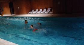 Obóz zimowy Mrągowo Resort & Spa 2020 obrazek 35