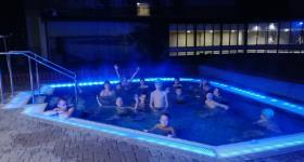Obóz zimowy Mrągowo Resort & Spa 2020 obrazek 34