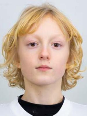 Zdjęcie członka Marek Wach w klubie Real Varsovia 2008