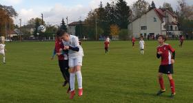 Real Varsovia - Akademia Sportu Warszawa