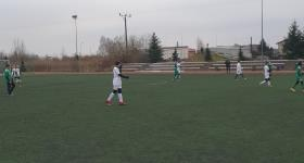 Real Varsovia - FC Lesznowola obrazek 96