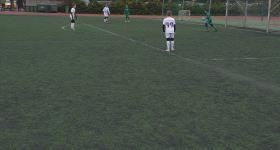Real Varsovia - FC Lesznowola obrazek 24