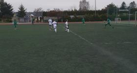 Real Varsovia - FC Lesznowola obrazek 56