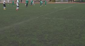 Real Varsovia - FC Lesznowola obrazek 62