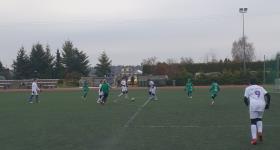 Real Varsovia - FC Lesznowola obrazek 78