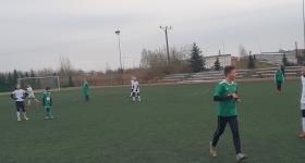 Real Varsovia - FC Lesznowola obrazek 71