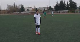 Real Varsovia - FC Lesznowola obrazek 72