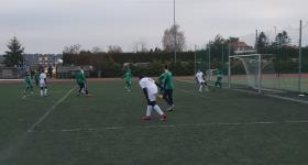 Real Varsovia - FC Lesznowola obrazek 79