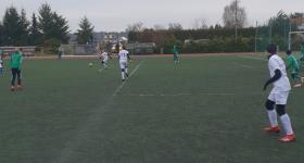 Real Varsovia - FC Lesznowola obrazek 77