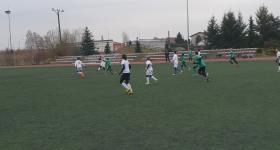 Real Varsovia - FC Lesznowola obrazek 52
