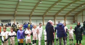 Turniej Jedność Cup obrazek 34